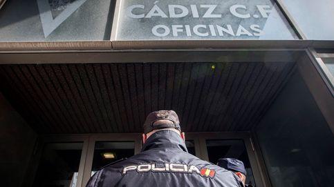 Informes, neurólogos y un cavernoma: un policía gana su guerra por seguir trabajando