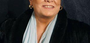 Post de Fallece la actriz Paloma Cela a los 76 años de edad