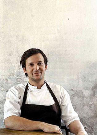 Foto: El Bulli deja de ser el mejor restaurante del mundo
