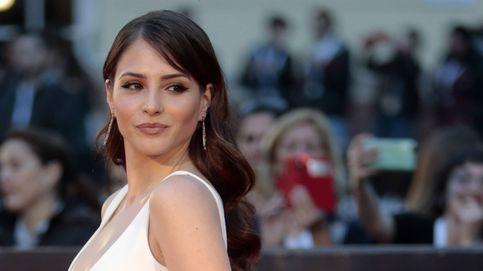 Todo lo que no sabes de Andrea Duro, la nueva novia de Chicharito