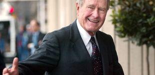 Post de Muere el expresidente de Estados Unidos George H. W. Bush a los 94 años