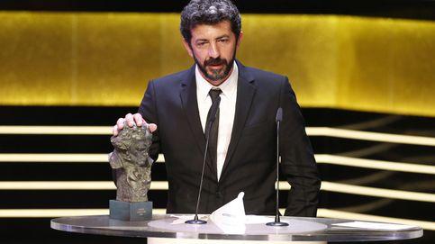 El director de 'La isla mínima', nombrado Hijo Predilecto de Andalucía