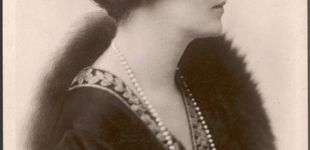 Post de Patricia de Connaught, la princesa británica precedente de Meghan Markle