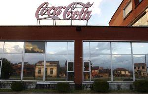 Los Daurella, líderes alimentarios gracias al 'efecto Coca-Cola'