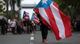 Cómo el intervencionismo estatal ha quebrado Puerto Rico