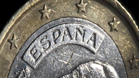 Inversor extranjero: si busca país donde llevar su dinero, España está en el top 20