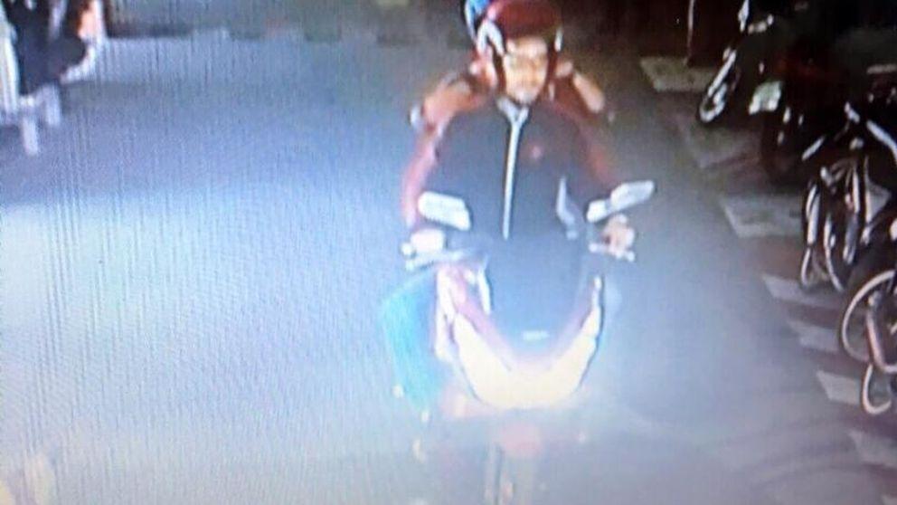 Los cabos sueltos del crimen de Bangkok: Artur Segarra no actuó solo