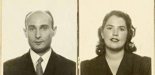 Post de Un espía espiado: la sorprendente vida íntima de 'Garbo', el español que engañó a Hitler