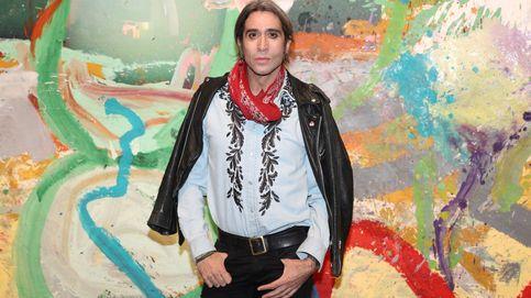 Mario Vaquerizo nos habla sobre moda española y la reina Letizia
