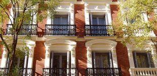 Post de Venezuela, Brexit, 'procés'... La geopolítica aviva la demanda de casas de lujo en Madrid