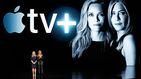 La televisión de Apple no era un Netflix: esto en realidad se parece mucho a Movistar+