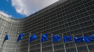 Europa: ¿oportunidad o trampa?