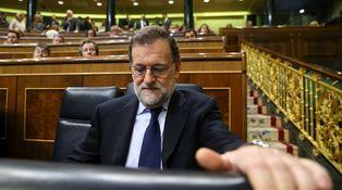 ¿Es España el país más estable de Europa? Según se mire…