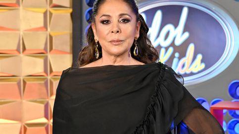 Isabel Pantoja quiere explicarse en un documental como el de Rocío Carrasco
