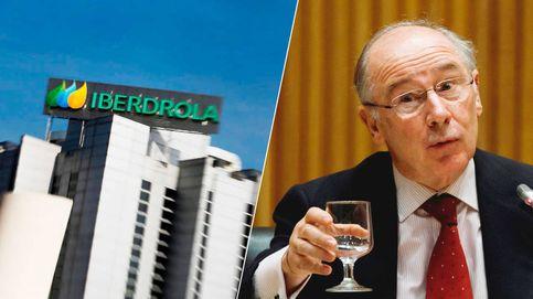 Iberdrola devuelve 665 M a Hacienda por ayudas ilegales de la era Aznar-Rato