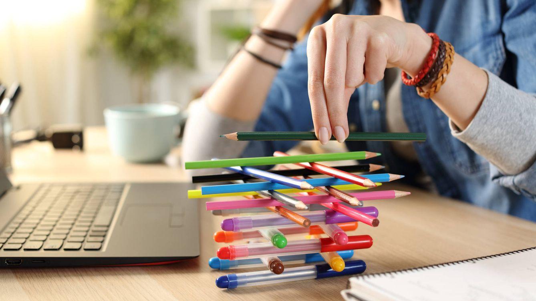 ¿Dejas todo para el último momento? 7 formas de superar la procrastinación