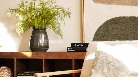 Cinco complementos para tu salón que comprar en los special prices de Zara Home