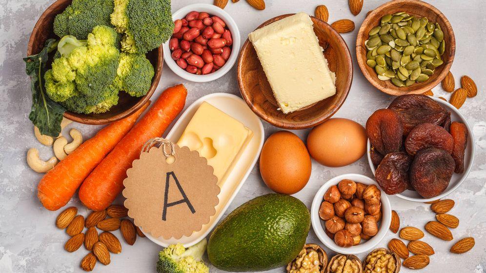 Foto: Verdades y mentiras sobre algunos alimentos y su relación con el cáncer (Foto: iStock)