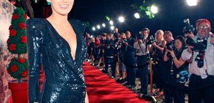 Post de Cómo Blake Lively se convirtió en un icono de moda distinto y necesario