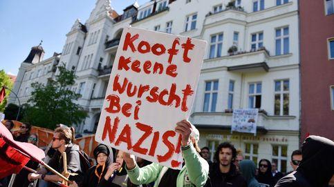 La razón por la que los alemanes se han vuelto tan pesimistas
