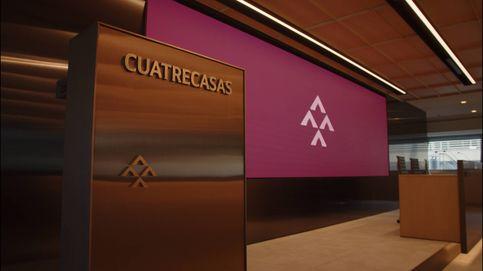 Cuatrecasas estrena su oficina 'high-tech' en Lisboa: 10.000 m2 para 400 profesionales