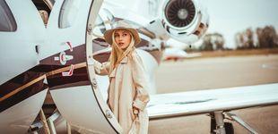 Post de ¿Qué hacen los ultrarricos en sus jets privados? Sus azafatas te lo cuentan