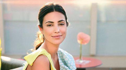 Alessandra de Osma: embajadora de las maxicejas que arrasan esta temporada