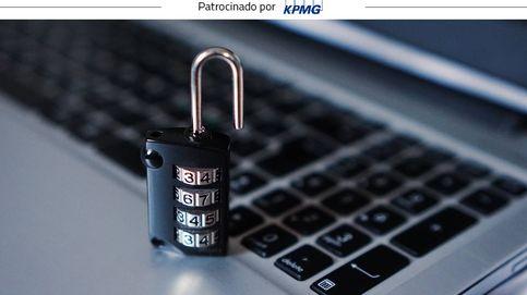 ¿Están las empresas 'ciberfatigadas'?