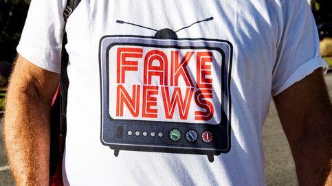 La libertad de prensa y el control de las noticias falsas