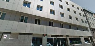 Post de Azora, March e Indosuez compran siete residencias de ancianos por 76 millones