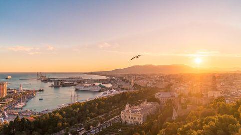 ¿Ganas de mar? Estos son los pueblos costeros más bonitos de España