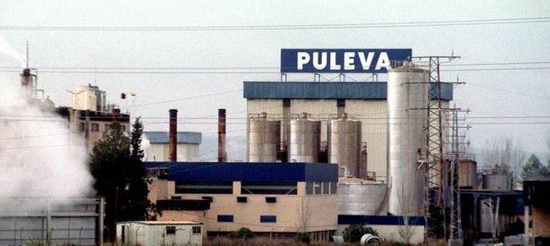 Foto: Gómez-Trenor supera el 7% de Ebro Foods tras invertir 48 millones en el último mes
