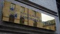 Rothschild acelera en banca privada con dos fichajes desde Alantra y otro de Bankinter