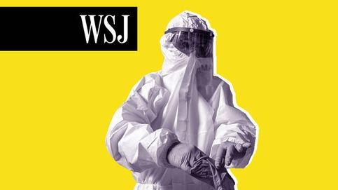 Las biotecnológicas baten récord en sus salidas a bolsa durante la pandemia