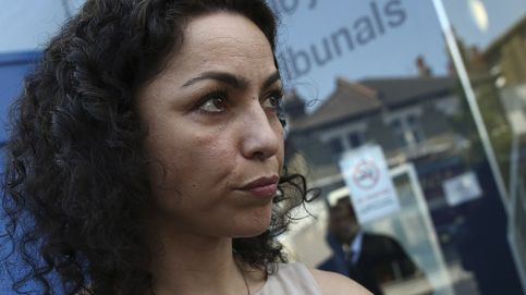 Los abogados de  Carneiro alegan que Mou la llamó hija de puta y la acosó