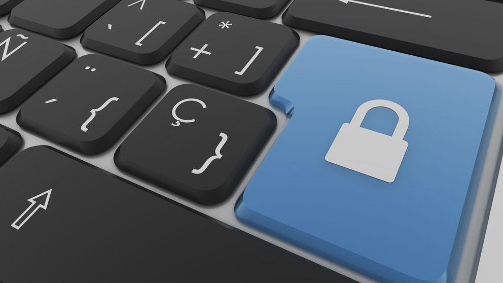 Los retos que afronta la ciberseguridad