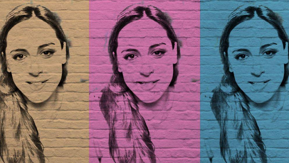 Los 8 motivos por los que nos encanta la web de Tamara Falcó