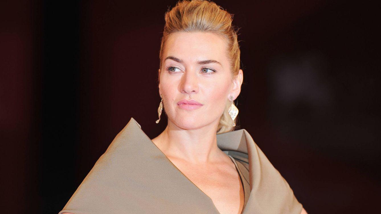 Kate Winslet vende su fabuloso dúplex en Manhattan por 4,3 millones de euros