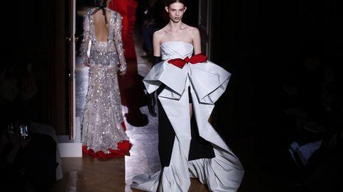 Valentino y Saint Laurent mostrarán sus colecciones en Venecia