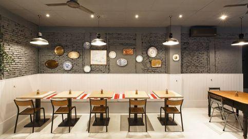 Seis restaurantes nuevecitos (y muy cool) en Madrid para que estrenes este fin de semana