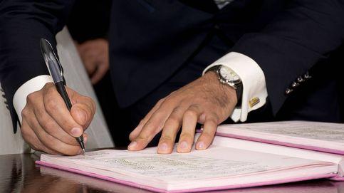 El tiempo se agota: formularios para pedir ayudas al alquiler y moratorias