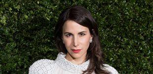 Post de Caroline Sieber, la amiga más chic de Marie-Chantal, que comparte con Pippa Middleton