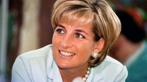 El desafortunado comentario de Trump sobre Lady Di que salpica al príncipe Carlos