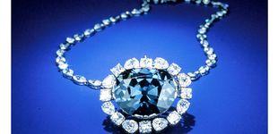 Post de ¿Cómo desaparecieron los 20 diamantes más bellos del mundo?