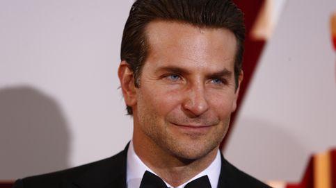 El doble que le está amargando la existencia al guaperas de Bradley Cooper