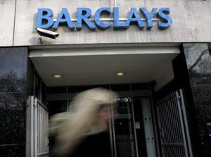 Barclays, Bancaja y Caixa Catalunya, las entidades que más piden en el interbancario