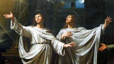 ¡Feliz santo! ¿Sabes qué santos se celebran hoy 19 de junio? Consulta el santoral