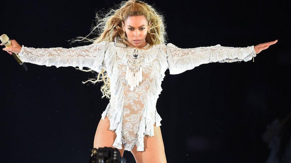Beyoncé pierde el trono de 'celebrity' mejor pagada