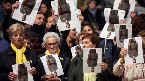 La Generalitat augura una jornada electoral el 10-N compatible con las manifestaciones