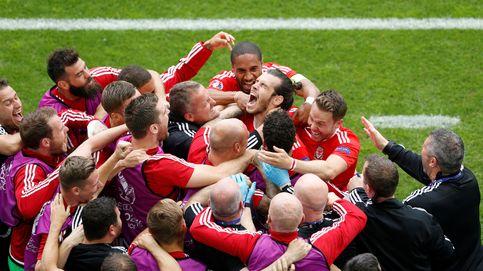 Una Eurocopa contradictoria: la falta de goles genera la máxima emoción
